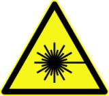 <p>俄罗斯科学家开发抗辐射建筑材料</p>