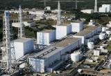 日本东京电力公司回应福岛核电站中放射性物质泄漏