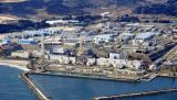 <p>日本东电拟转移3万吨核污水 为排放入海做准备</p>