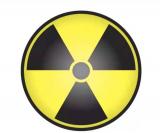 瑞典将扩建短寿期放射性废物最终处置库