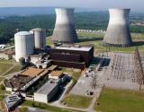 核废料该何去何从?
