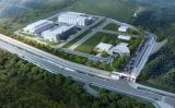 <p>华南监督站开展中广核研究院热室项目调研</p>