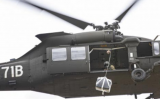 美国防部的预算请求促进研究和核现代化