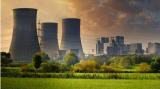 核电厂事故10年 新加坡将解除日本福岛食品限制