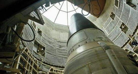 <p>为应对日益多元的安全挑战 俄积极打造非核威慑力量</p>