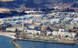 <p>日本再为排放核污水入海开脱:否认有害、避谈赔偿</p>