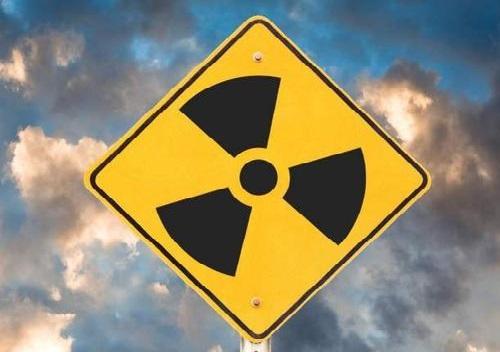 全国首个核与辐射安全云科普馆上线