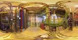 新研究利用大型强子对撞机创造出宇宙中第一种物质