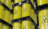 """【科普】关于""""放射性废物""""的那些事儿"""