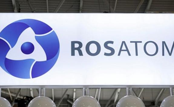 俄罗斯原子能公司将向巴西提供核医学所需的有前景的同位素
