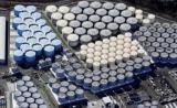 东电拟排放核污水前不测活度 仅通过计算判断是否达标