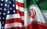美国选择性解除对伊制裁伊外交部:与伊核协议谈判无关