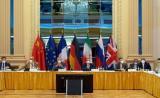 中国谈判代表:希望美方全面、干净、彻底解除对伊制裁