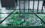在线式X射线检测装备实现产品的100%无损检测
